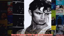 Download PDF  Greg Gorman In Their Youth Early Portraits FULL FREE