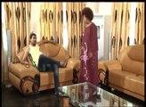 TOUTES LES FEMMES A MOI - Film Africain Nollywood Nigrian en Francais