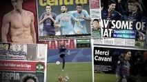 Zidane mis sous pression, le choix de Lewandowski affole l'Allemagne