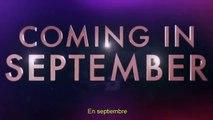 Descendientes: Mundo malvado Trailer (Nueva Serie) Sub español