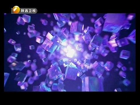 20160216 开坛 用音乐展现书法的别样风情 庞中华字帖被小学生挑错