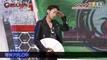 Ohno Satoshi Acting Performance (ENG SUB)