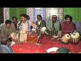 Dolha Peer Uos 2015 Song Ayaz Misan by Sangam movies[4]