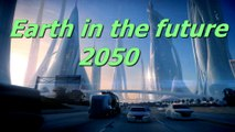 BBC Documentaries 2016 - Earth in the future 2050 -- National Geographic Documentary 2016_ DocuNow
