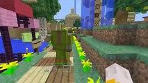 Minecraft Xbox - All Mine [380] -| Minecraft: Xbox 360 Edition - Xbox Marketplace | Xbox One Editie - Minecraft Wiki