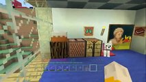 Stampy Minecraft Xbox   Sounds Good 382 | minecraft xbox 360 kopen | minecraft xbox 360 release date