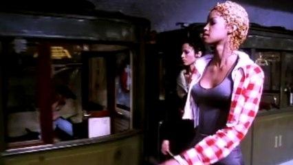 027 DJ Surda - Ini Kamoze vs. Lykke Li (The Magician Remix) - I Follow The Hotstepper