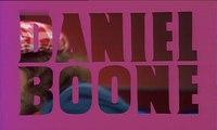 Daniel Boone - Sunshine Lady 1973
