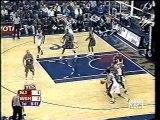 40 at 40 : Michael Jordan 2003 - NBA Record 43pts à 40 ans