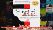 Download PDF  The Rules of Attraction Fourteen Practical Rules to Help Get the Right Clients Talent and FULL FREE