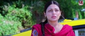 YAAR DI GALI | New Video Song HD 1080p | CHANNO KAMLI YAAR DI | Nooran Sisters | Quality Video Songs