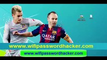 Générateur De Credits FIFA 16 - Obtenir Credits ET Points Sans Offre Mobile