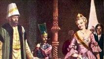 Groovy Historian : Podcast on History of Baltacı Mehmet Pasha (Grand Vizer) (Ottoman Empi