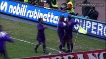 Alessandro Del Piero - Juventus - Fiorentina 3-2 04/12/1994