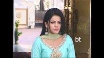 Tv Serial '' Thapki Pyar Ki '' On Location  Part1