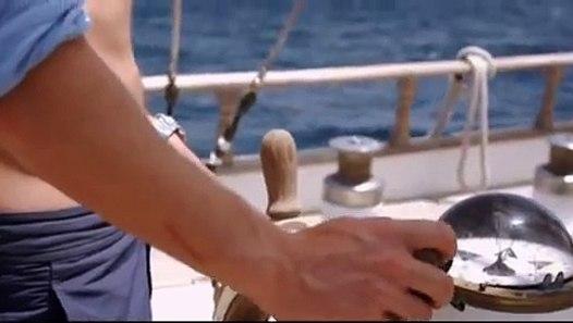 الفيلم التونسي الممنوع من العرض سلتيا للكبار فقط film Seltia Tunisienne a hollywood film tourné a Bizerte. - Vidéo Dailymotion