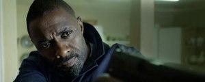 Bastille Day - official trailer - Action Thriller (Idris Elba, Richard Madden)
