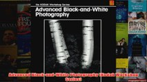 Download PDF  Advanced BlackandWhite Photography Kodak Workshop Series FULL FREE