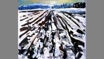 Anselm Kiefer au Centre Pompidou à Paris, jusqu'au 18 avril