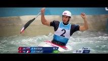 JO 2024 : le film de la candidature de Paris aux Jeux olympiques