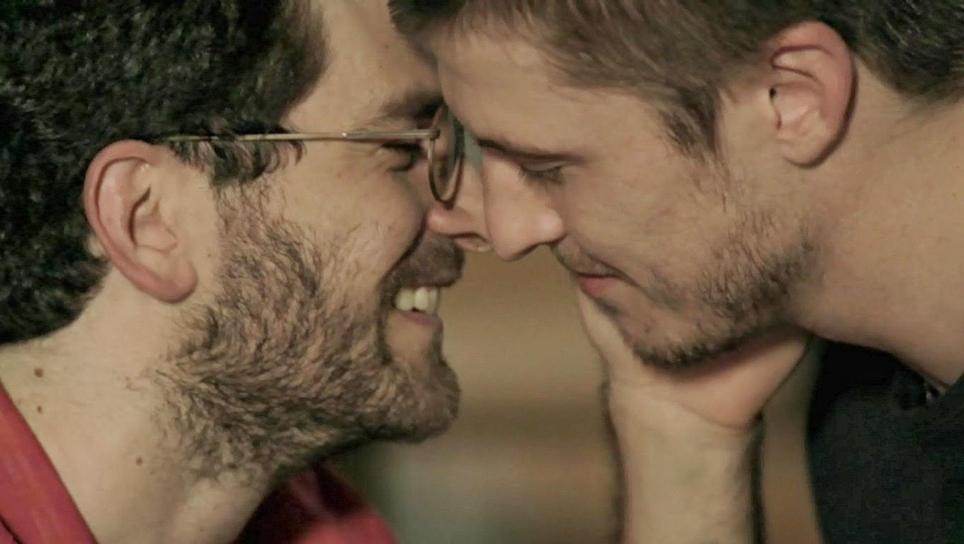GAY GRATIS FILM