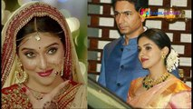 Asin Open Talk about her Love Story ! _ My Love Story-Asin Compares with Ghajini!...