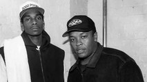 Dr. Dre feat. Snoop Doggy Dogg - O.G. 2 B.G. (Original Version) (Unreleas) (1992)