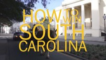 What Democrats and Republicans need to do to win South Carolina