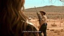 SKY Bande Annonce VOST (Diane Kruger - Norman Reed