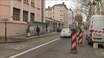 Lyon la reconversion de la blanchisserie des HCL va métamorphoser le quartier Bellecombe - FR3 Rhone Alpes