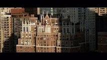 HAVENHURST Trailer (2016) Evil Apartment Building (720p Full HD) (720p FULL HD)