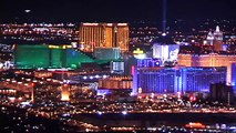 las vegas betting | vegas odds college football | how to read vegas odds (News World)