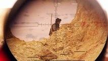 Hyena Road - OFFICIAL TRAILER (720p Full HD) (720p FULL HD)