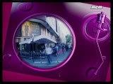Télé Diams 3 - Partie 1