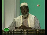 Ces enfant récitent le Coran et font pleurer le président du jury