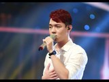 Vietnam Idol 2015 - Kết Quả Gala 2 - Cant help Falling in love - Nguyễn Duy