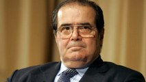 Conspiracy theories suggest Antonin Scalia didn't die from natural causes