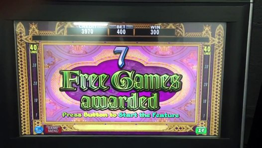 Best game at the casino for winning money