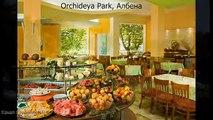Лучшие отели Болгарии  3 звезды  Отдых в Болгарии