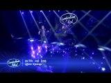 Cambodian Idol | Green Miles | គួយ រ៉ាទីន | KOUY RATIN