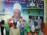 Hazri Pakpattan Sharif 22-03-2015  Mehbob fareed Freedi  Qawwal Rung