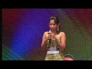 Myanmar Got Talent  Episode 1 Part 2/6