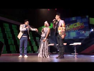 Thailand Dance Now EP03 - Audition 2/6 - 19ต.ค.56