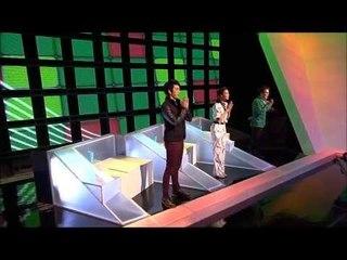 Thailand Dance Now EP01 - Audition 1/6 - 5ต.ค.56