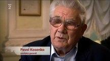 Invaze 1968. Ruský pohled. -dokument (www.Dokumenty.TV) cz / sk