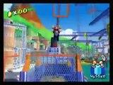 Lets Play | Super Mario Sunshine | German/100% | Part 15 | Blooper kehrt zurück