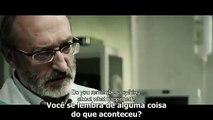 [REC] 4  Apocalipse ([REC] 4  Apocalipsis, 2014) - Trailer 2 HD Legendado