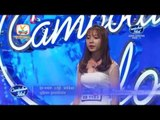 Cambodian Idol | Judge Audition | Week 5 | ប៊ុន ចាន់ថា Bunn Chantha Audition