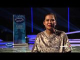 Vietnam Idol 2015 - Tập 7 - Phương Vy nhận xét về Top 5 Nữ
