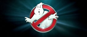 Ghostbusters (2016) | Announcement
